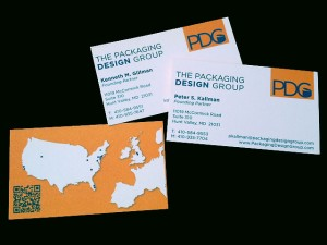Business card design, custom business cards, logo creation