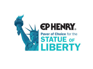 Statue of Liberty icon for EP Henry