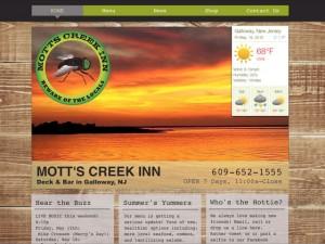 website design, custom websites, websites,