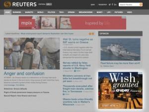 web banner graphics, custom web banners, web promotions